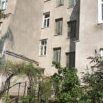 Mannlicher Immobilien Entwicklung - Projekt Hütteldorfer Straße 8, 1140 Wien