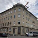 Mannlicher Immobilien Entwicklung - Projekt Katharinengasse, 1100 Wien