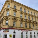 Mannlicher Immobilien Entwicklung - Projekt Leibnitzgasse 44, 1100 Wien