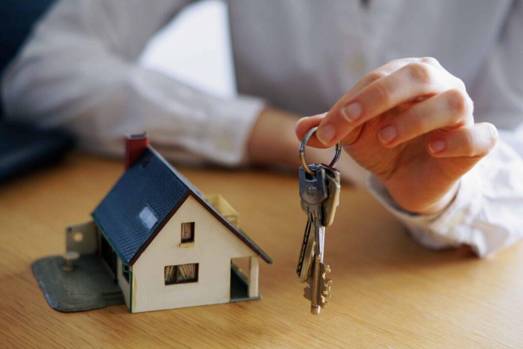 Mannlicher Immobilien: Was muss beim Hausverkauf beachtet werden?