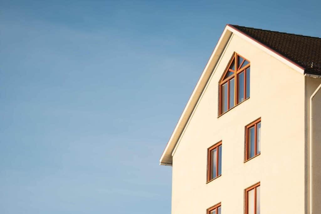 Mannlicher Immobilien: Vermietete Wohnung verkaufen?