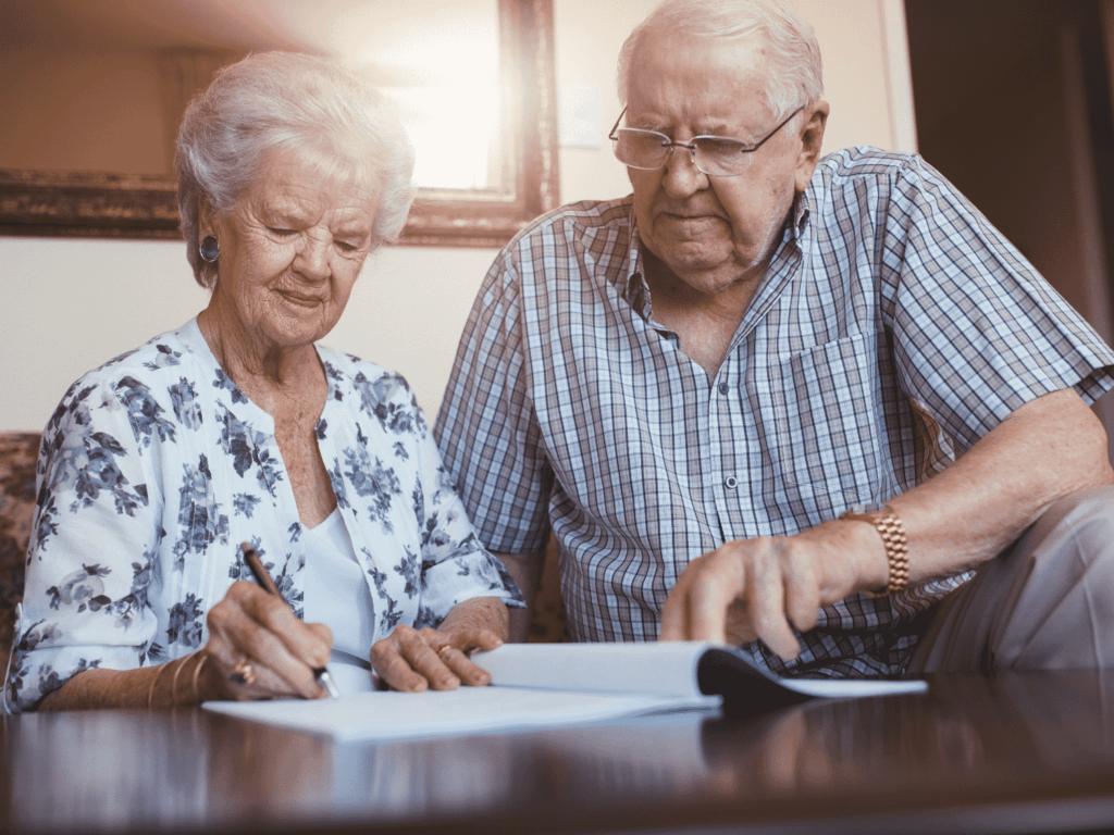 Mannlicher Immobilien: Geerbtes Haus verkaufen – Ratgeber