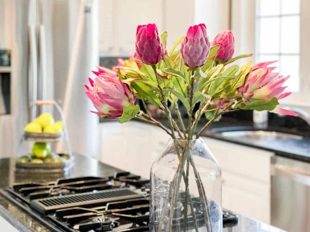 Mannlicher Immobilien - Mit Home Staging Immobilien schneller verkaufen