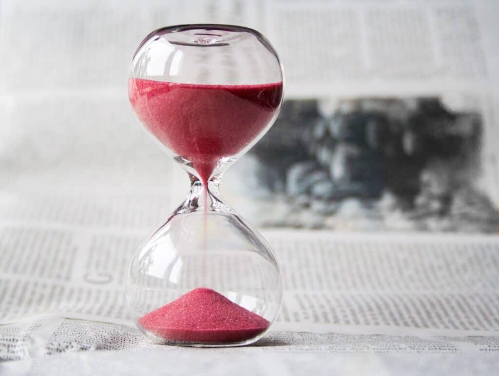 Mannlicher Immobilien - Wie lange dauert ein Hausverkauf?