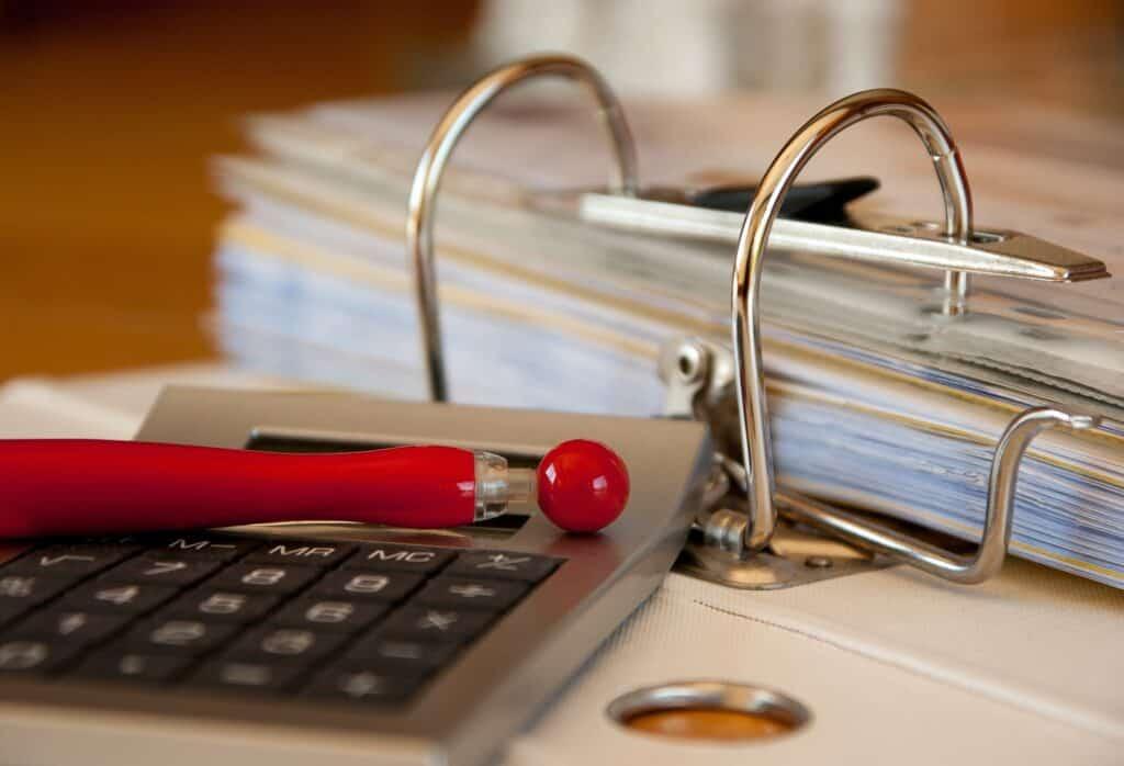 Mannlicher Immobilien - Wichtige Unterlagen für den Hausverkauf