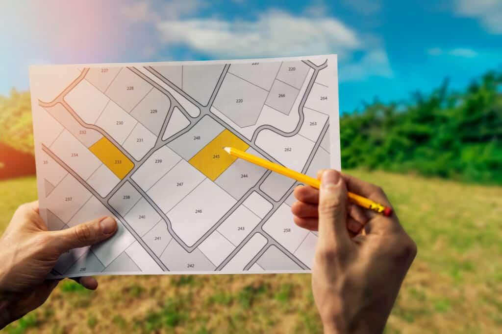 Mannlicher Immobilien: Grundstück verkaufen - Tipps & Ablauf